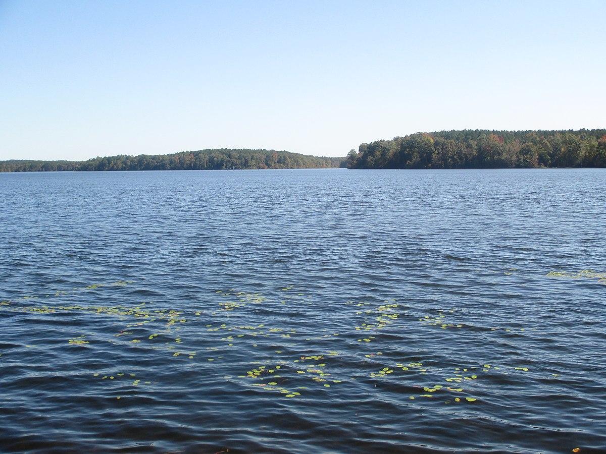 Kepler Lake Wikipedia