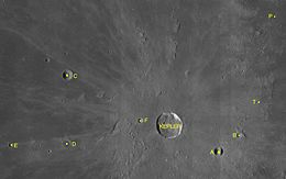 Kepler sattelite craters map.jpg