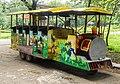 Kereta Kelinci di Probolinggo.jpg