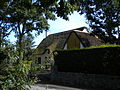 Kerhinet, maison traditionnelle 05.jpg