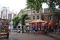 Kermis, Ramen, Hoorn.jpg