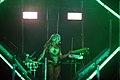 Kesha Hordern Pavilion Australia 04.jpg