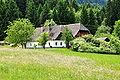 Keutschach Dobein 7 vulgo JAKLITZ Keusche 27052010 36.jpg