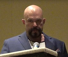 age Kevin D. Williamson