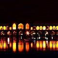 Khaju Bridge, Isfahan.jpg