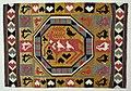 Khalili Collection of Swedish Textiles SW086.jpg