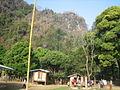 Khammouane Province4.jpg