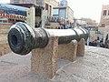 Khejer Para, Manak Chowk, Amar Sagar Pol, Jaisalmer, Rajasthan 345001, India - panoramio (8).jpg
