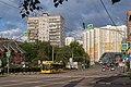 Khimki trolleybus 0031 2019-08 2.jpg