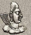 Khingila of the Alchon Huns young circa AD 440-490.jpg