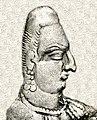 Khingila portrait (young).jpg