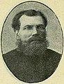 Khodykin Grigoriy.jpg