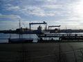 Kiel HDW.JPG