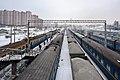 Kiev-Moskovsky (32207329566).jpg