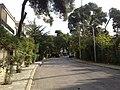 Kifisia, Greece - panoramio (3).jpg