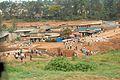 Kigali - Flickr - Dave Proffer (8).jpg