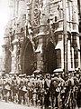 Kijów 1920 - kościół św. Mikołaja.jpg