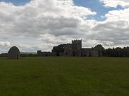 Kilcooley Abbey1