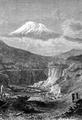 Kilimanjaro Ausschnitt Ernst Heyn(1841-1894).png