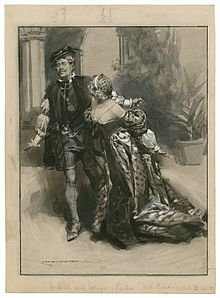 Much Ado About Nothing - Wikipedia