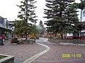 Kimberley, B.C. - panoramio.jpg