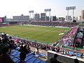 Kincho Stadium Cerezo vs Spulse 2010-11.JPG