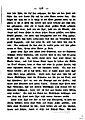 Kinder und Hausmärchen (Grimm) 1857 II 117.jpg
