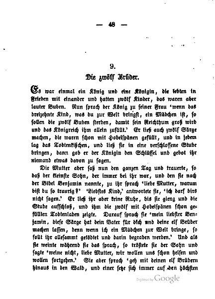 File:Kinder und Hausmärchen (Grimm) 1857 I 048.jpg