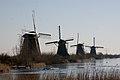 Kinderdijk windmills v3.jpg