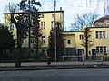 Kindergarten nr 1 - panoramio.jpg
