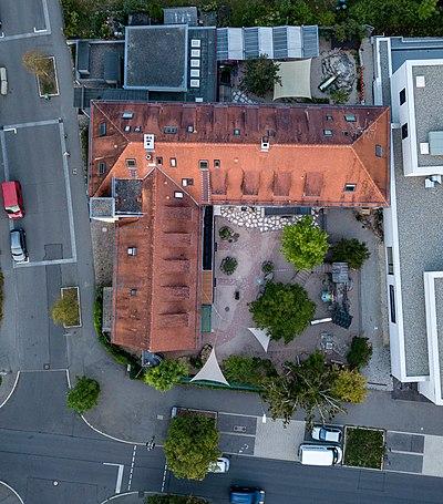 Kinderhaus-carlo-steeb-tuebingen-2.jpg