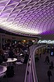 King's Cross railway station MMB 69.jpg
