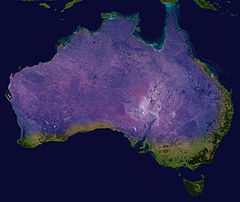 King Brown (Mulga) Range.jpg