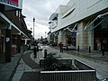 King Street, Maidenhead - geograph.org.uk - 664252.jpg