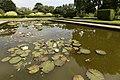 Kingsnorth Gardens, Folkestone, Kent - geograph.org.uk - 1502722.jpg