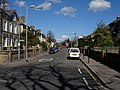 Kingston-upon-Thames - geograph.org.uk - 151403.jpg
