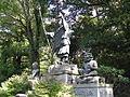 Kinpusenji shinpendaibosatsuzo.jpg