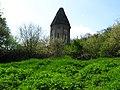 Kiranc Monastery (84).jpg