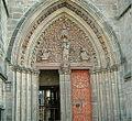 KircheMarburg.jpg
