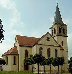 Kirche Dentlein.jpg