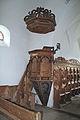 Kirche Mathon Kanzel.JPG
