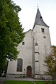 Kirche NRW Lienen Evangelidsche Kirche.jpg