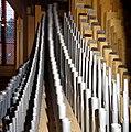 Kirche Oberneuland - Orgel Pfeifen - jh15-2.jpg
