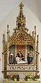Kirche Sankt Vigil Kastelruth Seitenaltar.jpg