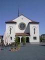 Kirche St. Peter und Paul (Lustenau).JPG