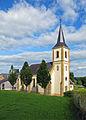 Kirche Welfrange 02.jpg