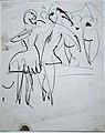 Kirchner - Tanzpaar im Varieté 1280896.jpg