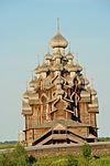 Kishi church 6.jpg