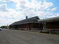 Kitchener train station 6.jpg