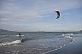 Kitesurfing in SF Bay 3.jpg
